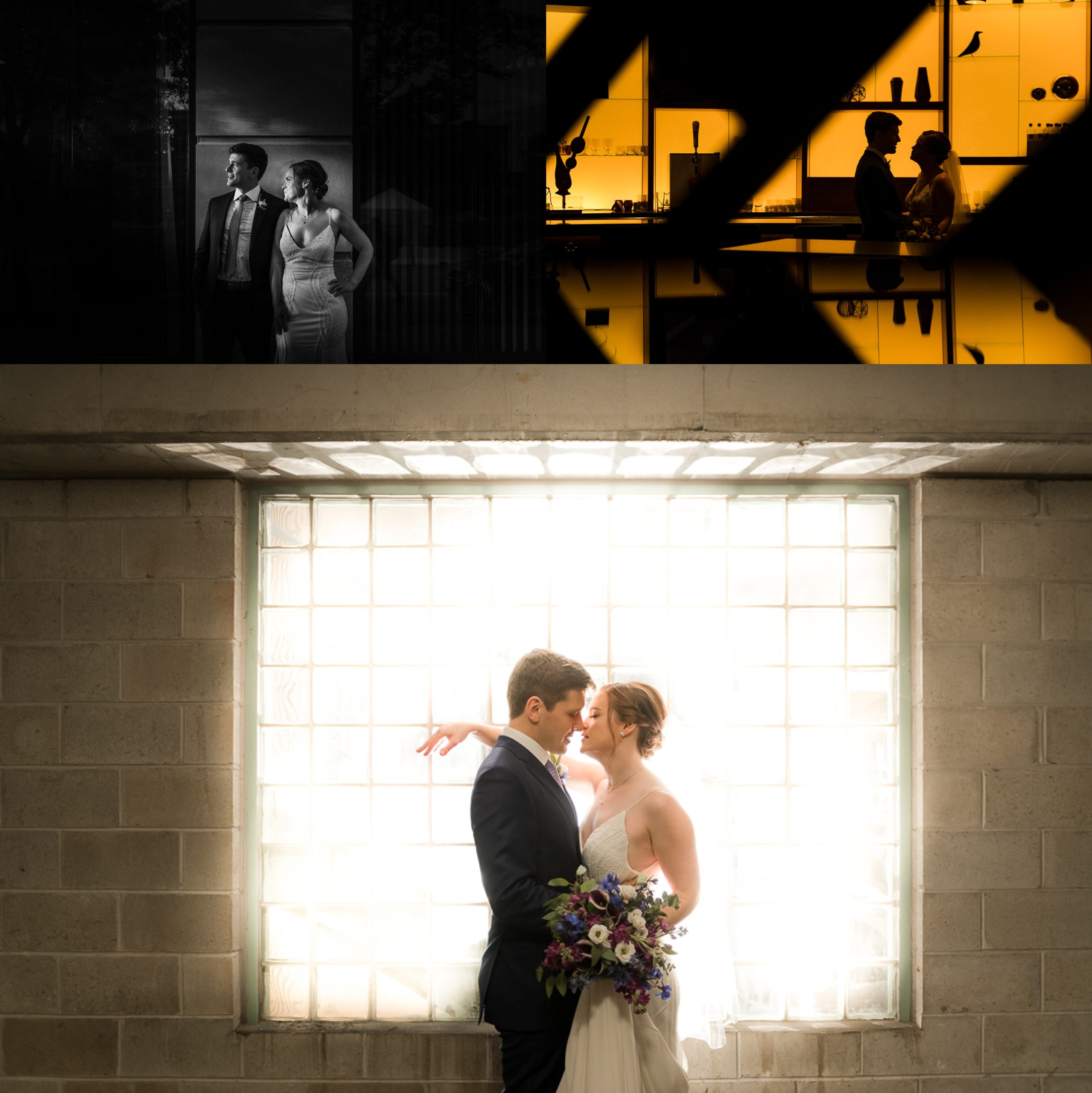 Why you should trust your professional photographer
